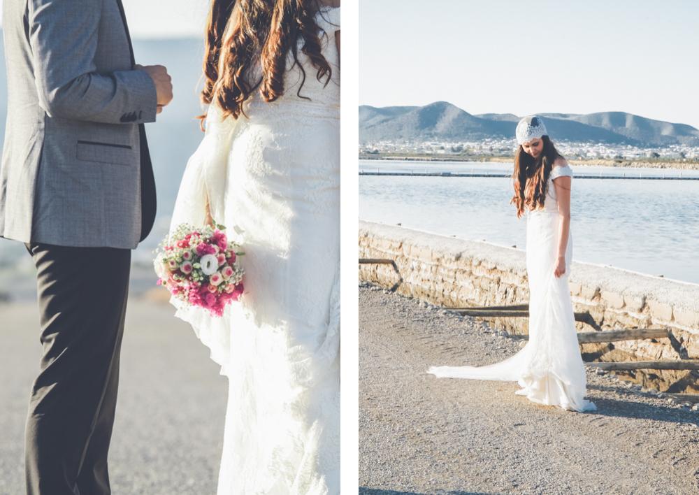 21-wedding ibiza-3