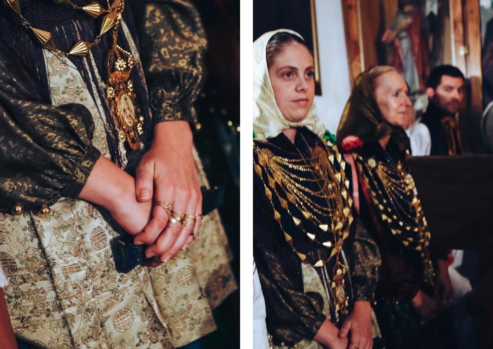 boda ibicenca-2