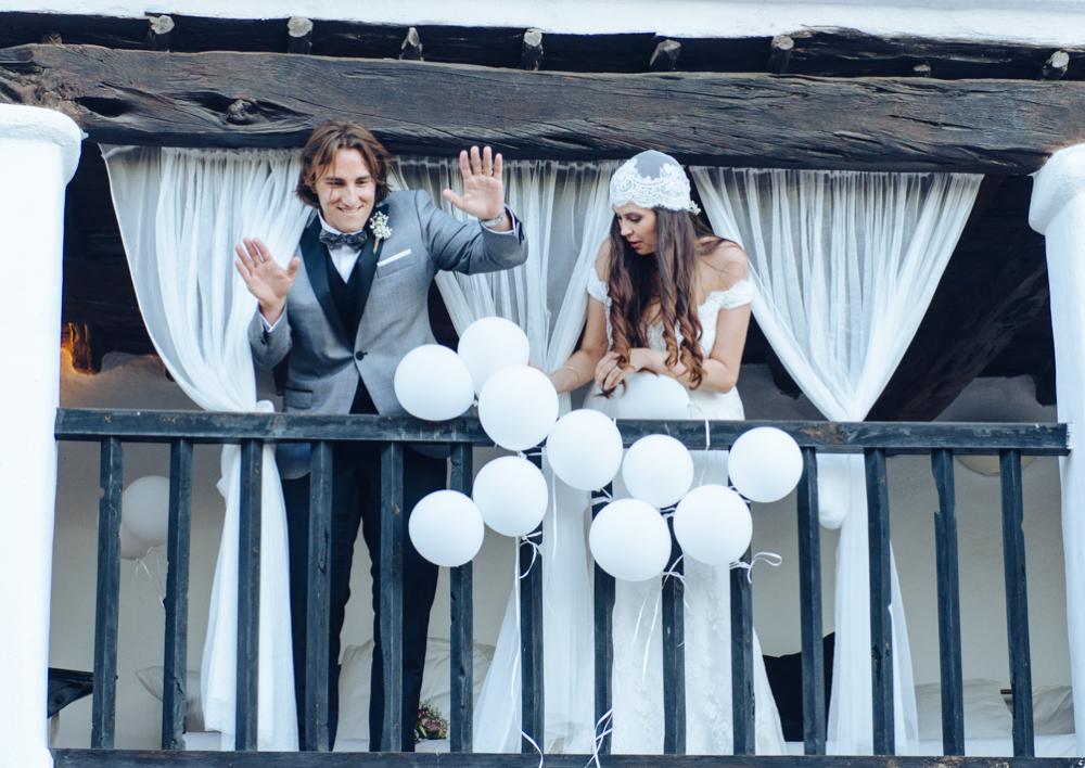 boda ibicenca-5