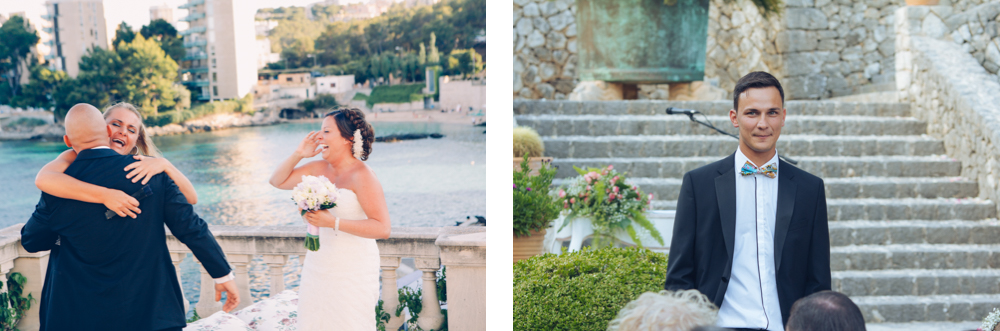 fotografia boda mallorca video-4