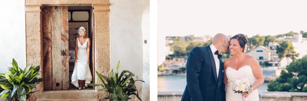 fotografos boda mallorca-1
