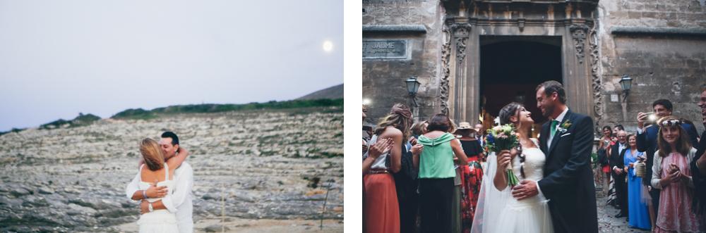 fotografos boda mallorca-5