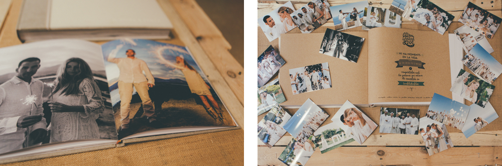 Wedding album book ibiza-6