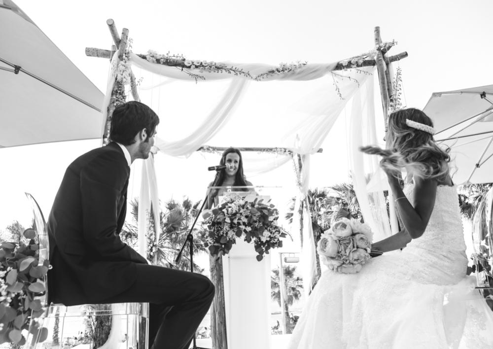 boda marc valiente