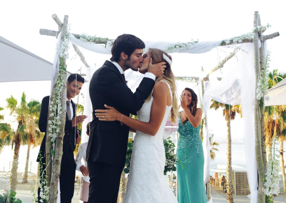 barcelona wedding photography-7