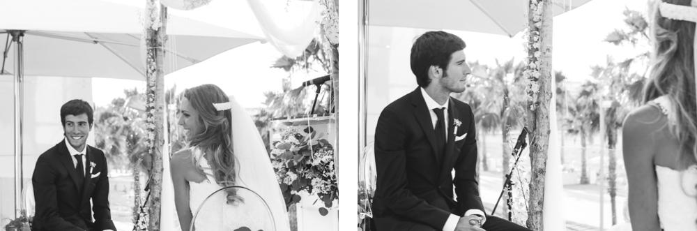 boda hotel vela barcelona-4