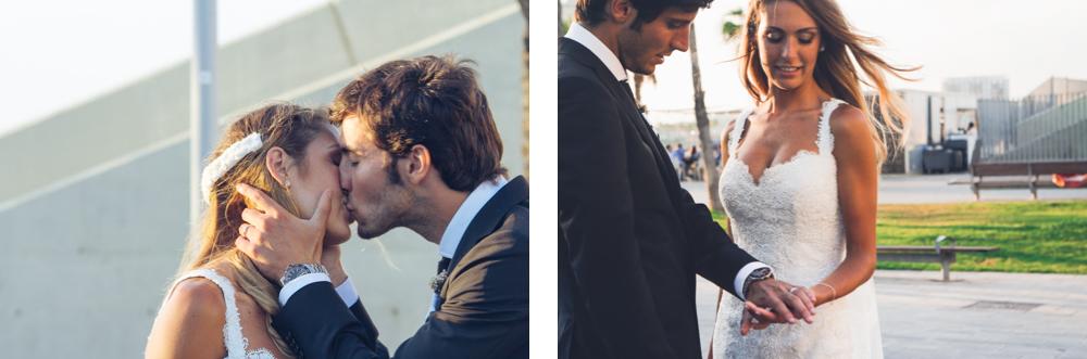 bodas barcelona video-3