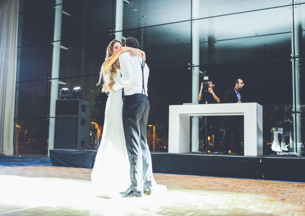 wedding hotel w