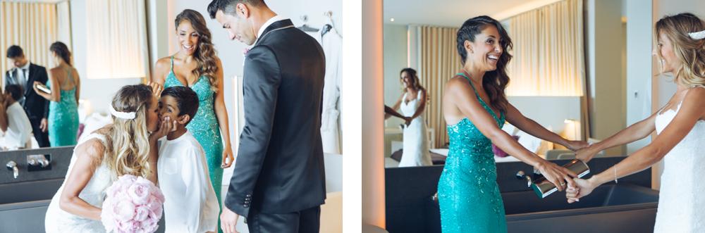 fotografos boda barcelona-4