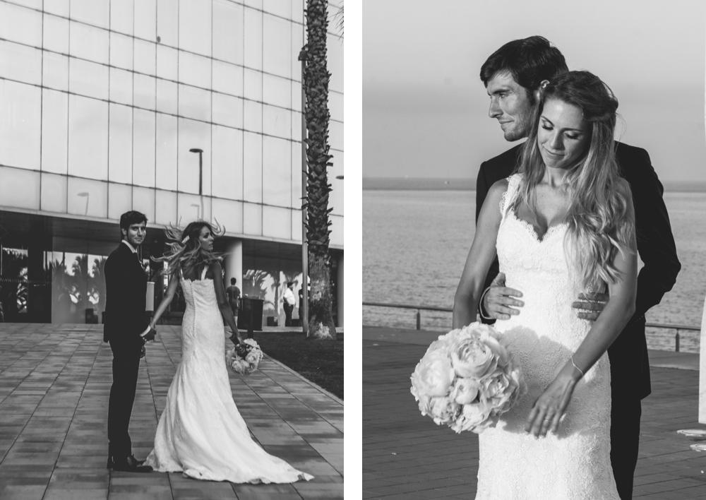 hotel w wedding barcelona-3