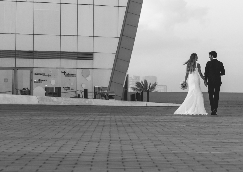 hotel w wedding barcelona-4