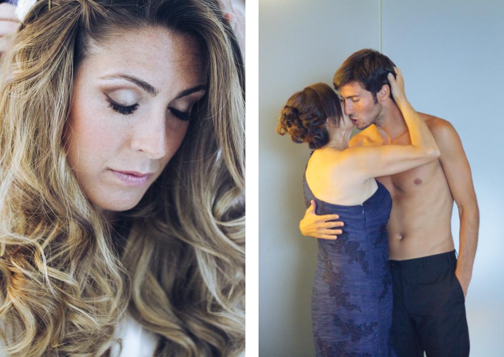 wedding photographers barcelona-2