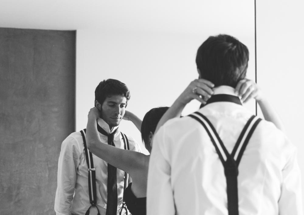 wedding photographers barcelona-5