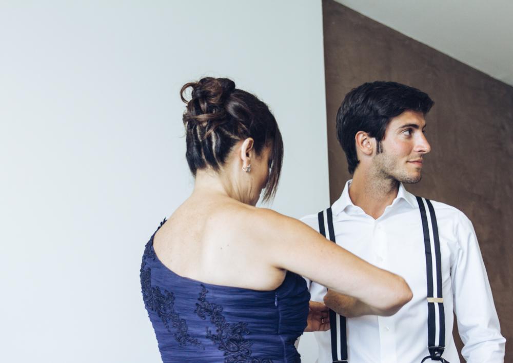 wedding photographers barcelona-6