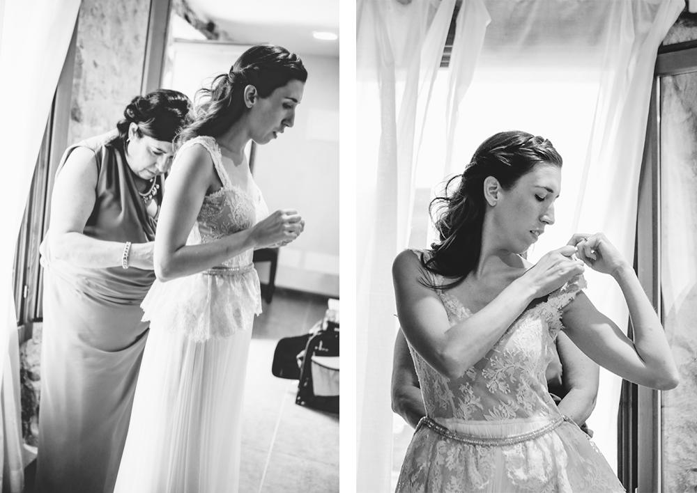 Rustic wedding Morneta-11