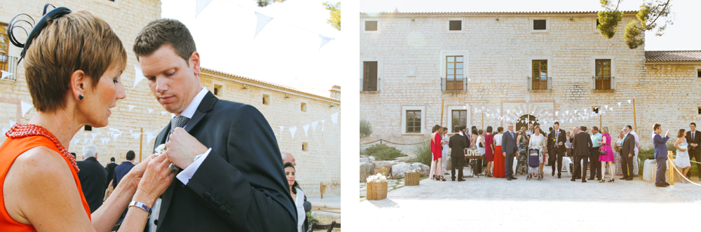 Rustic wedding Morneta-12