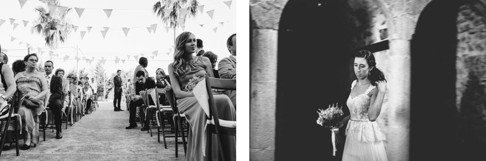 Rustic wedding Morneta-13