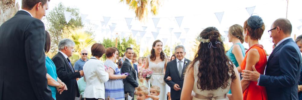 Rustic wedding Morneta-17