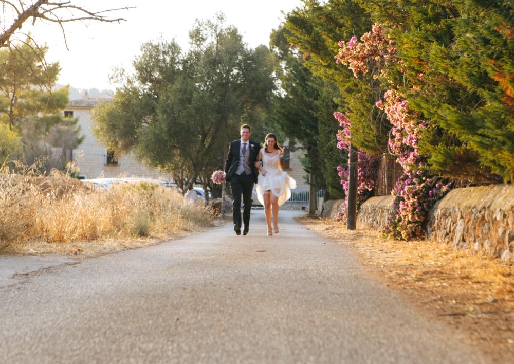 Wedding in Mallorca Morneta-24