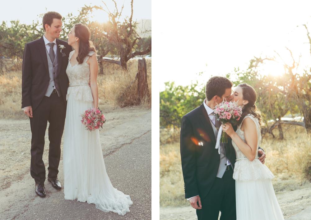 Wedding in Mallorca Morneta-27