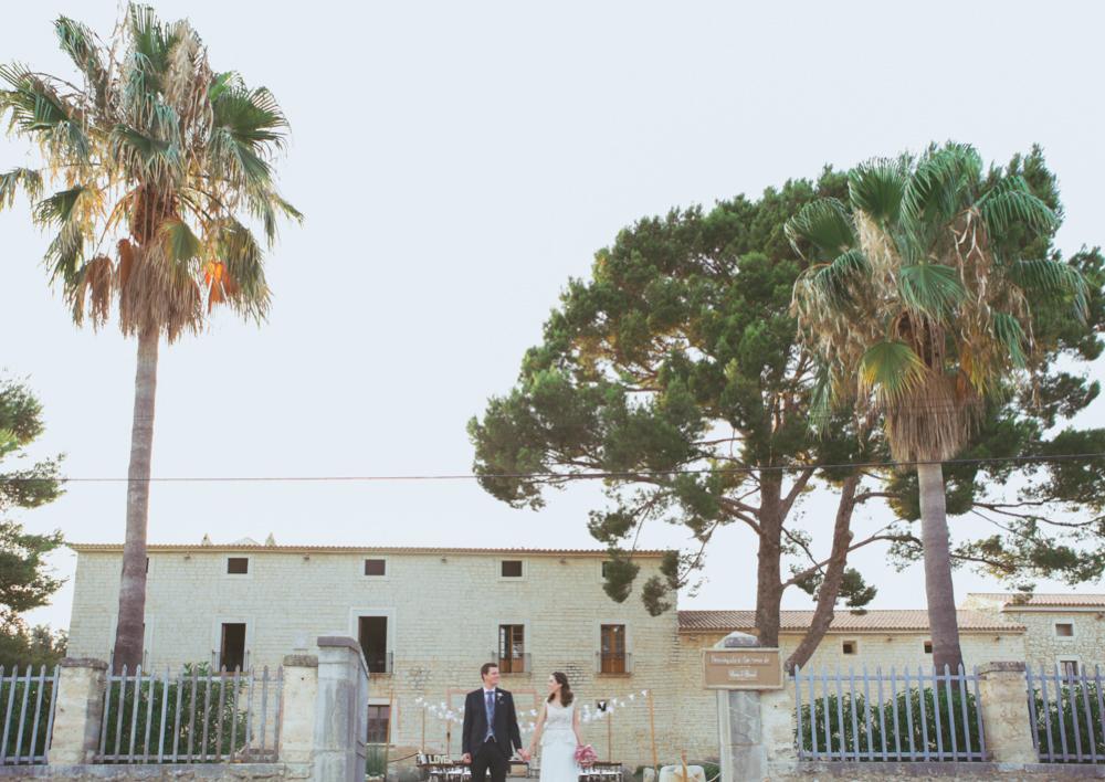 Wedding in Mallorca Morneta-29