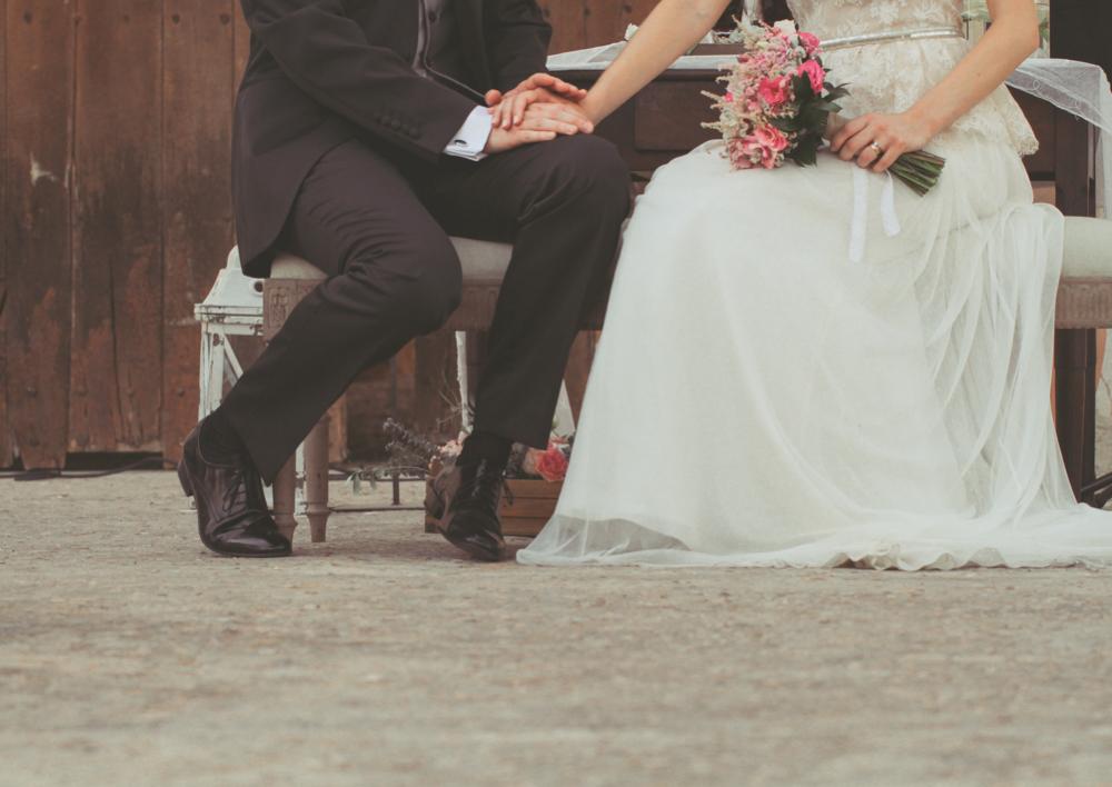 Wedding in Mallorca Morneta-30