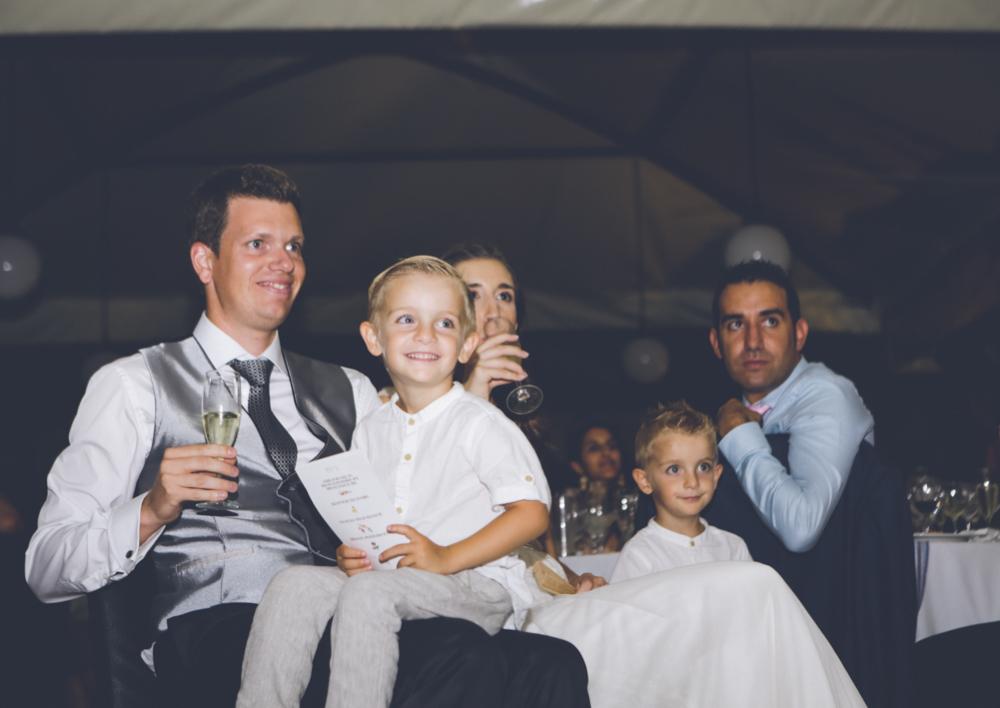 Wedding in Mallorca Morneta-33:1