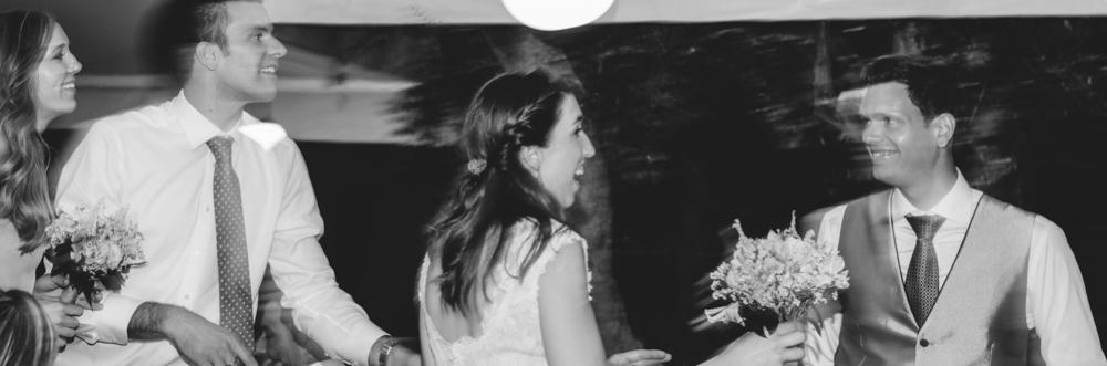 Wedding in Mallorca Morneta-35