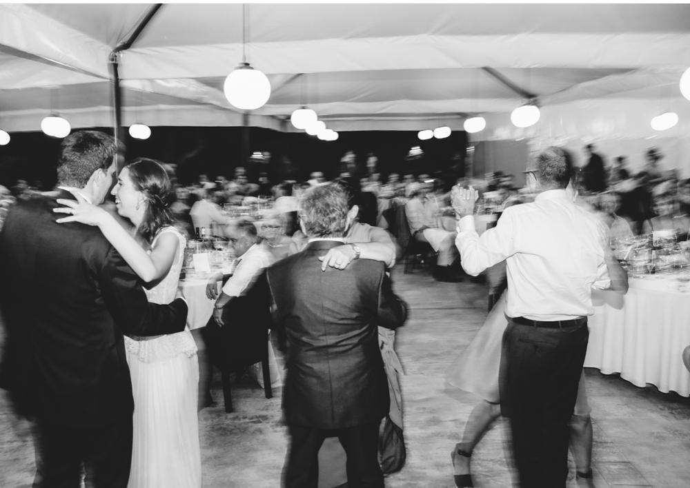 Wedding in Mallorca Morneta-36