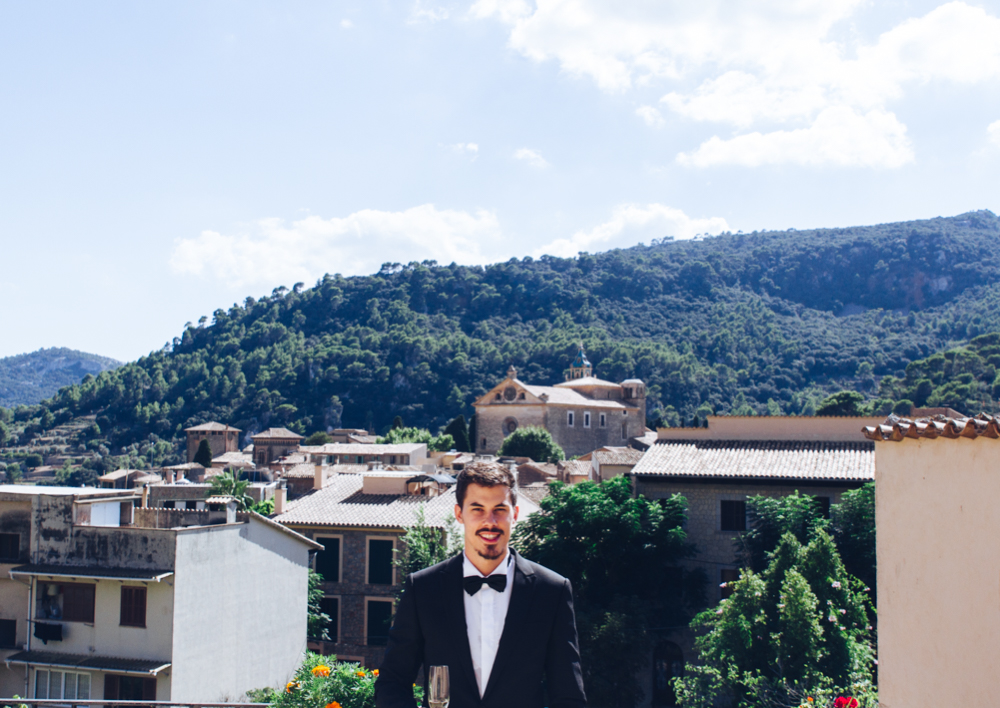 boda valldemossa wedding video majorca