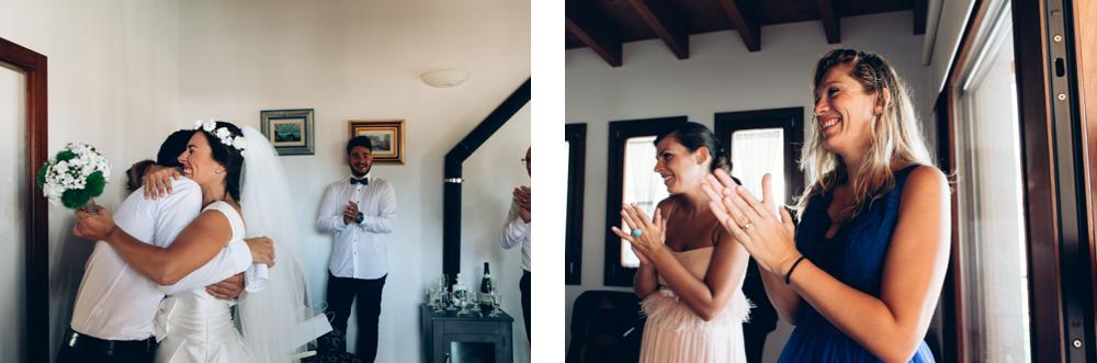 13-mallorca fotografo boda-09