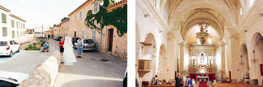 Hochzeit majorca caimari