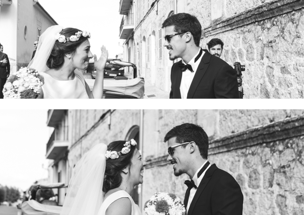 novios mallorca wedding photographer
