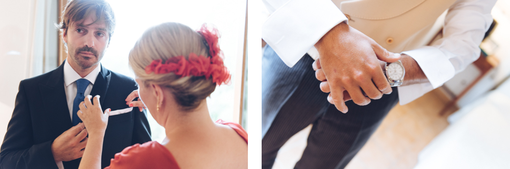 1-majorca-wedding-photography-6