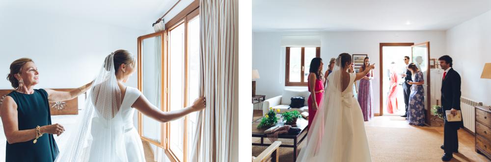 2-wedding-photographer-mallorca-2
