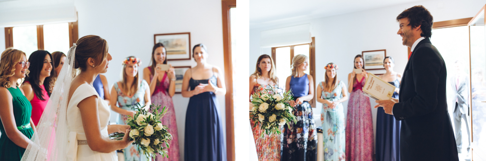 2-wedding-photographer-mallorca-4