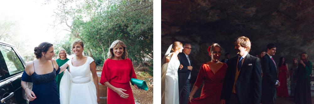 4-boda-mallorca-cuevas-1