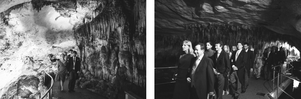 4-boda-mallorca-cuevas-2