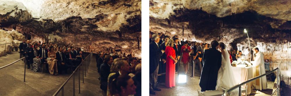 4-boda-mallorca-cuevas-6