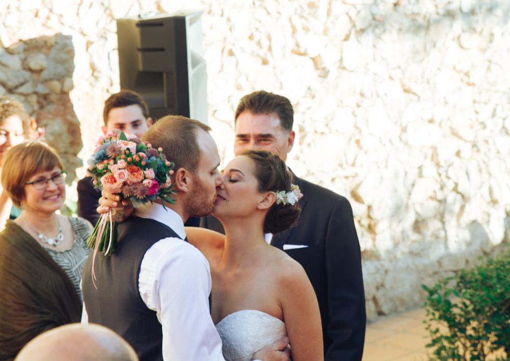 4-wedding-casa-felix-2