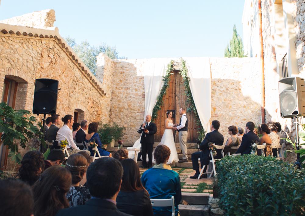 4-wedding-casa-felix-5