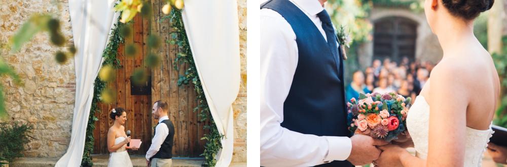 5-casament-barcelona-3