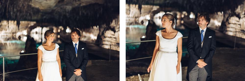 5-wedding-video-mallorca-porto-cristo-1