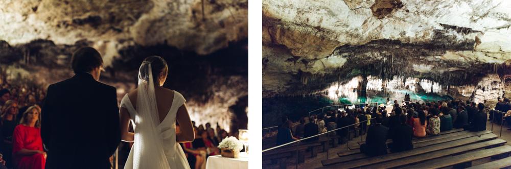 5-wedding-video-mallorca-porto-cristo-2