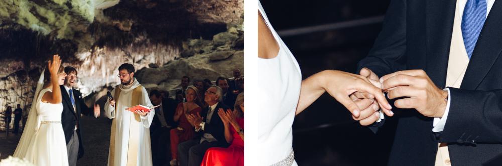 5-wedding-video-mallorca-porto-cristo-3