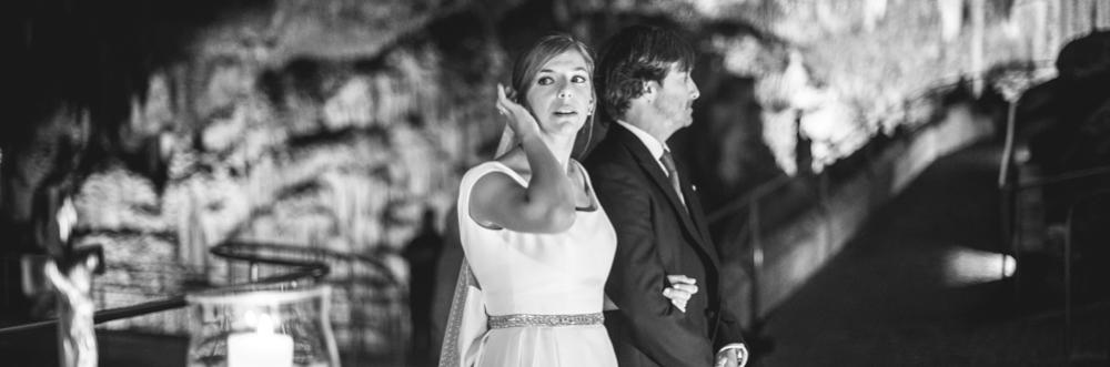 5-wedding-video-mallorca-porto-cristo-5