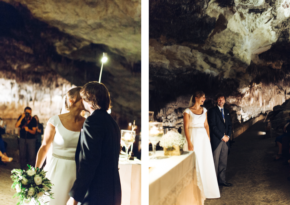 6-wedding-mallorca-photo-video-2