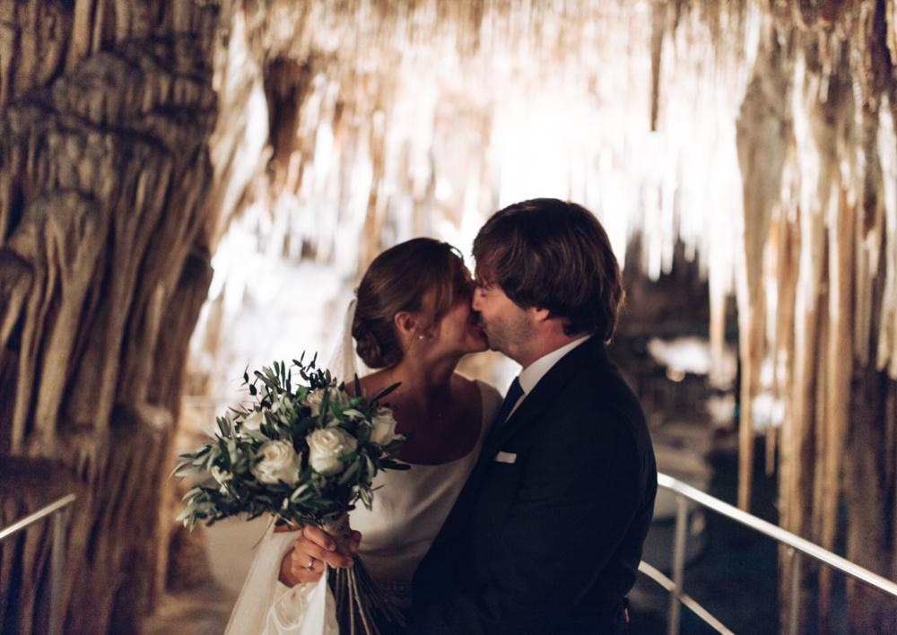 6-wedding-mallorca-photo-video-3