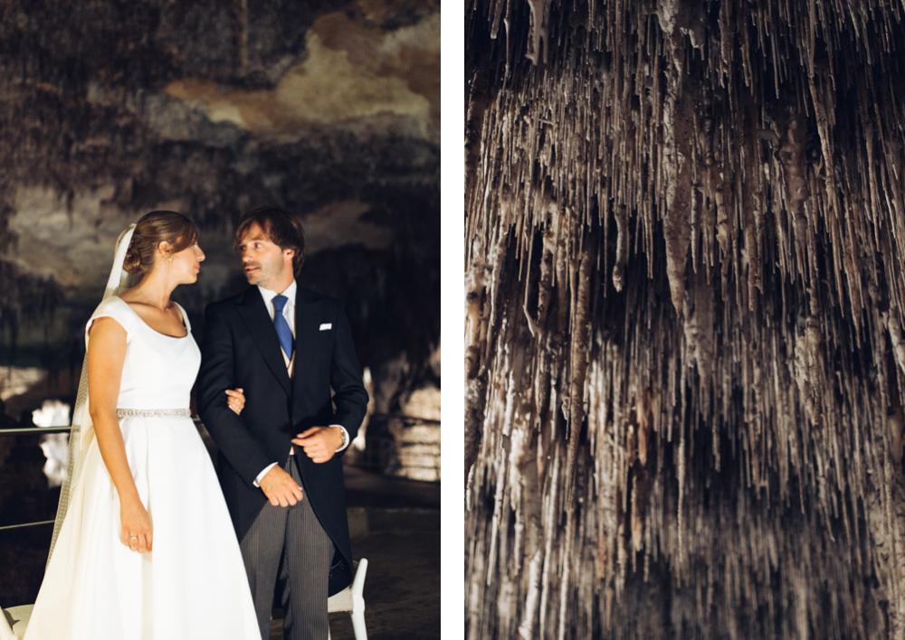 6-wedding-mallorca-photo-video-5