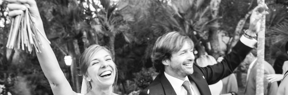 7-wedding-mallorca-summer-1